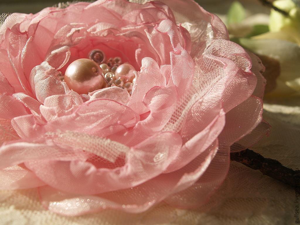 ... цветы своими руками (с фото-советами: ellex.net/iskusstvennye-tsvety-svoimi-rukami-3861