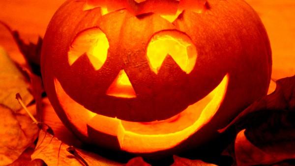 Фильмы про Хэллоуин 2015: что посмотреть в канун праздника?