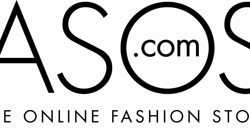 Интернет-магазин Asos на русском: как покупать выгодно