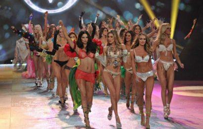 Стали известны имена участниц шоу Victoria's Secret 2013