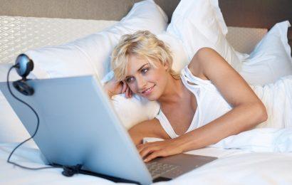 О чем не стоит лгать на сайте знакомств