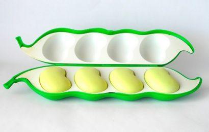 Технология приготовления домашнего мыла