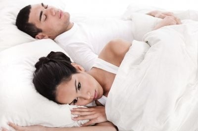Брачный секс — как его разнообразить