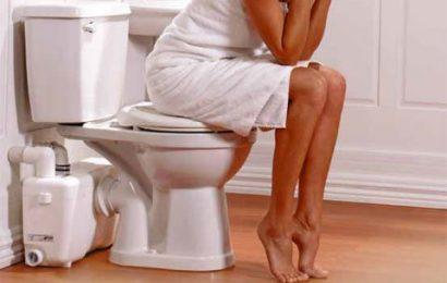 Инфекции мочеполовых путей у женщин